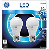 energy smart GE LED General Use Bulb, 10.5w, by Smart Energy