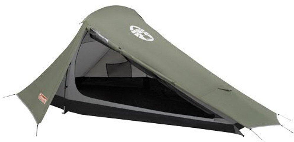 Bedrock Coleman Tent 2 Berth