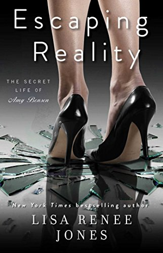 Escaping Reality (The Secret Life of Amy...