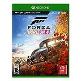 Forza Horizon 4 Standard Edition -...