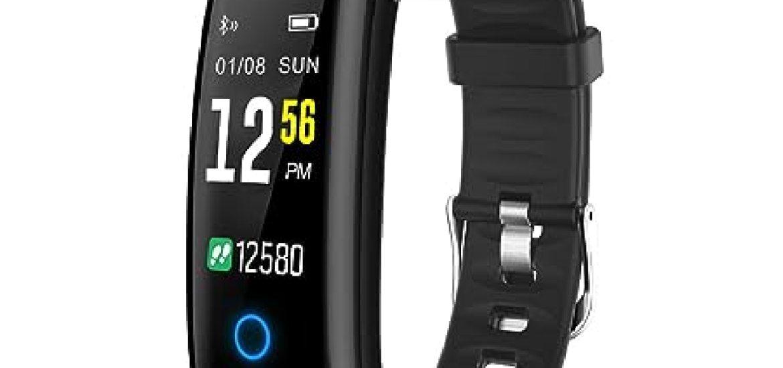 63527e4963db Los mejores 10 Monitor Deportivo - Guía de compra
