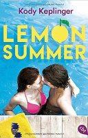 Lemon Summer