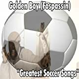 Greatest Soccer Songs