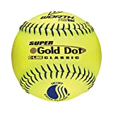 Worth Sports Pro Tac Classic W602385 Softball 12' Classic M