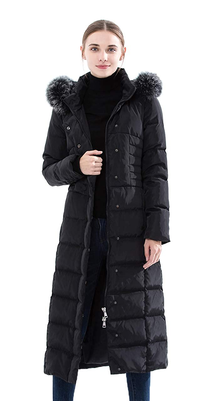 Obosoyo Women's Jacket