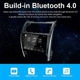 LEXXSON-Android-101-Car-Radio-Stereo-10-inch-Capacitive-Touch-Screen-High-Definition-GPS-Navigation-Head-Unit-Bluetooth-USB-Player-DSP-2G-DDR3-16G-NAND-Memory-Flash-for-Toyota-Camry-2012-2013-2014
