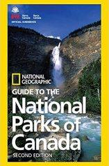 51gpZ76iwyL. SX311 BO1,204,203,200 Top Hiking Books & Guides