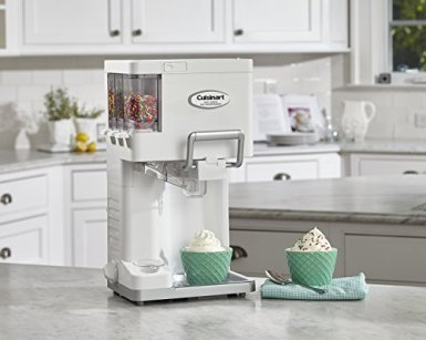Cuisinart-ICE-45P1-Mix-Serve-15-Quart-Soft-Service-Ice-Cream-Maker-White