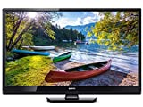 Sanyo 32' Class HD (720P) LED TV (FW32D08F) (Renewed)