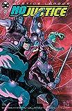 Justice League: No Justice (2018) #2