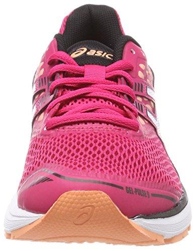 87dac2648 Zapatillas de correr Mujer Asics Gel-Pulse 9 - corretienda.com