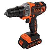 BLACK+DECKER 20V MAX Matrix...