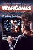 WarGames poster thumbnail