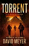 Torrent (Cy Reed Adventures Book 3)