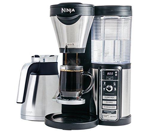 Ninja Coffee Maker CF085Z