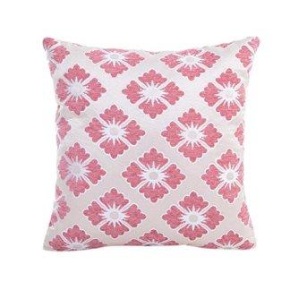 Igemy federa divano vita tiro cuscino Home Decor Pink