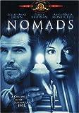 Nomads poster thumbnail