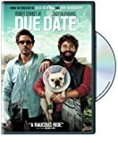 Due Date poster thumbnail