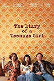 The Diary of a Teenage Girl poster thumbnail