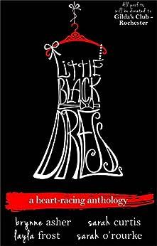 Little Black Dress Anthology