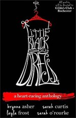 Little Black Dress Anthology