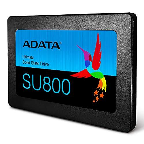 ADATA Ultimate SU800 512GB Internal Solid State Drive (ASU800SS-512GT-C) 3