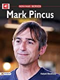 With the rise of social networking sites, social gaming too has become all the rage among netizens. And the man who seems to have played a pioneering role in this field is Mark Pincus, co-founder and former CEO of Zynga which is known for immensely p...