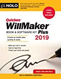 Quicken Willmaker Plus 2019 Edition: Book & Software Kit