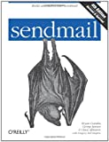 sendmail, 4th Edition