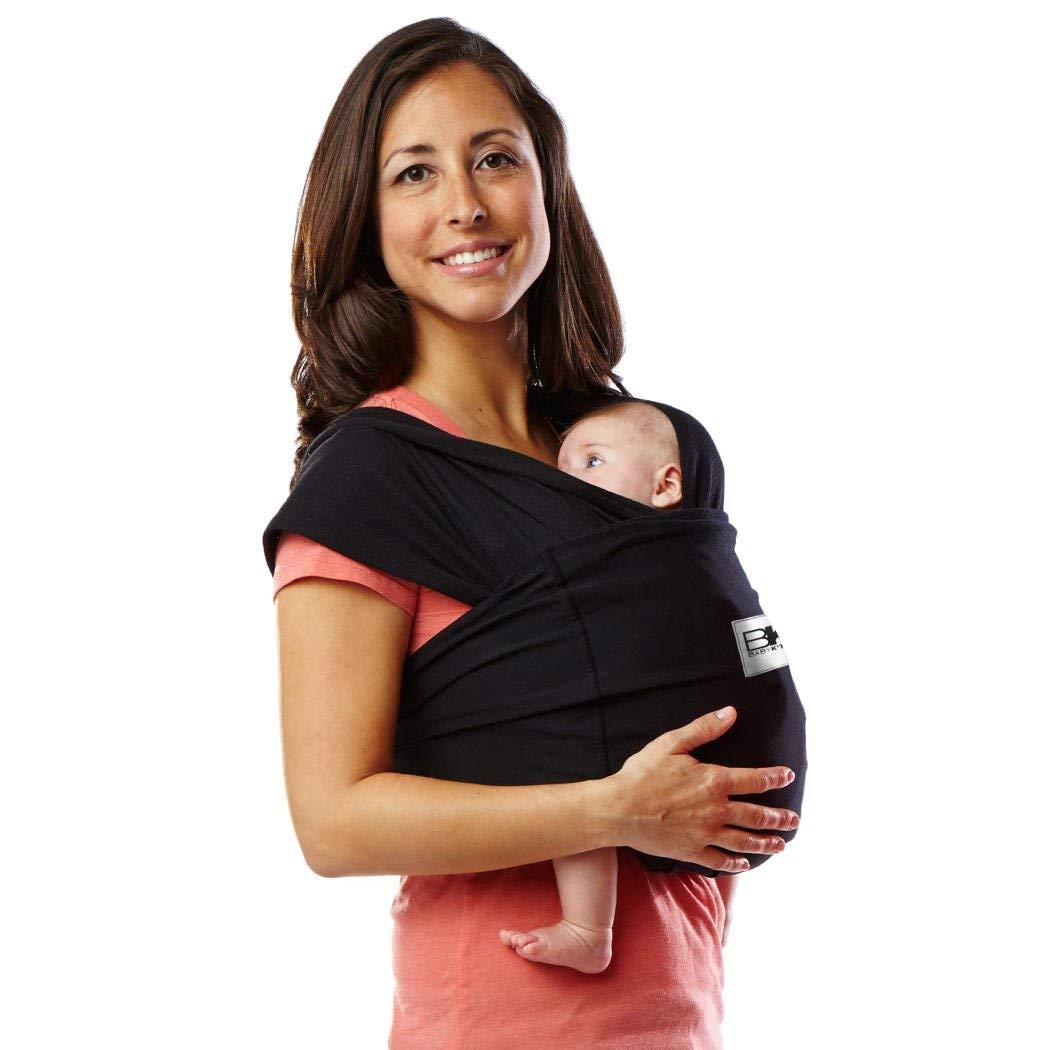 artículos recién nacidos porta bebés