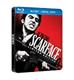 Scarface poster thumbnail
