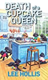 Death of a Cupcake Queen (Hayley Powell Food and Cocktails Mysteries Book 6)
