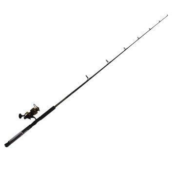Penn Spinfisher V Spinning Fishing Reel Black Friday Deals