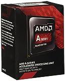 AMD AD740KYBJABOX 3.9GHz Socket AM3+ Processor