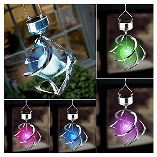 StillCool-Solar-Wind-Chime-LED-Colour-Changing-Hanging-Wind-Light-Waterproof-Spiral-Spinner-Lamp-For-Garden-Yard-Lawn-Balcony-Porch