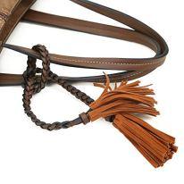 Womens-Soft-PU-Handbag-Big-Capacity-Tote-Shoulder-Crossbody-Bag-Upgraded