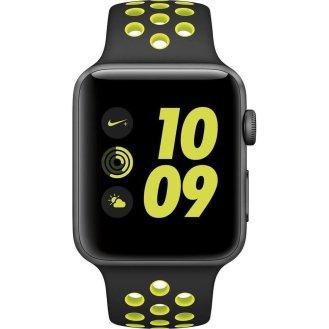 Apple Watch Series 2 Nike+Black Friday Deals 2019