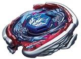 TAKARA TOMY (Japan Beyblade BB-105 (BB105) Big Bang Pegasus/Pegasis F:D 4D System