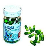 Alfia 100% Natural Weight Loss Capsules 30ct