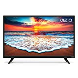 VIZIO 32 inch Class HD (720P) Smart LED TV (D32h-F1) - (Renewed)
