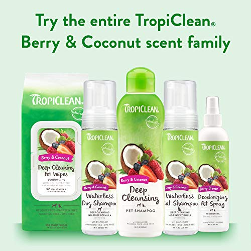TropiClean-Wipes-for-Pets
