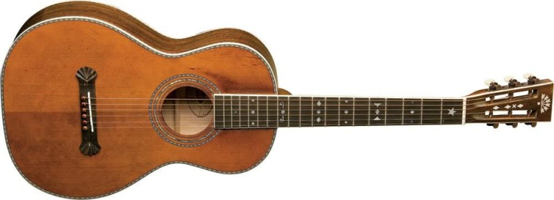 6 Best Wide Neck Acoustic Guitar - Beginner Friendly and Cheap (Updated 2021) - 51huytjL0aL. AC SL1000