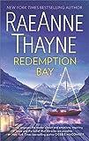 Redemption Bay: A Second-Chance Romance novel (Haven Point)