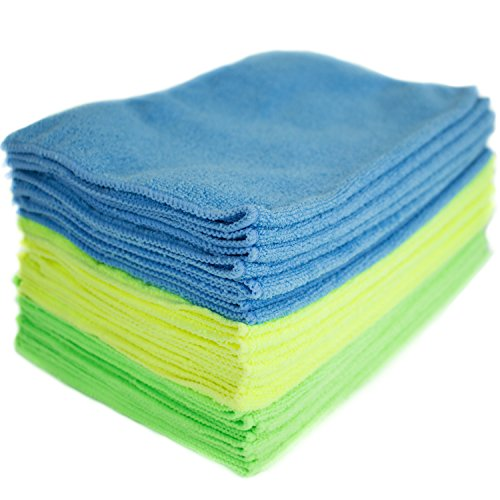 Zwipes-Microfiber-Cleaning-Cloths-24-Pack-924