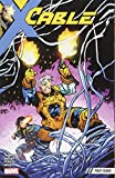 Cable Vol. 3: Past Fears (Cable (2017))