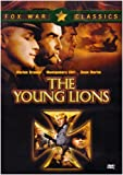 The Young Lions poster thumbnail