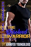 The Resolved Warrior (Navy SEAL Romance)