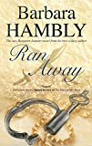 Ran Away (A Benjamin January Mystery Book 11)