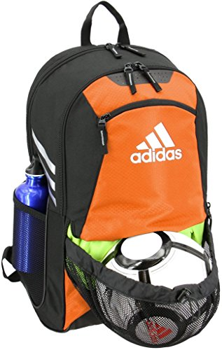 adidas Stadium II Backpack 3 Fashion Online Shop gifts for her gifts for him womens full figure