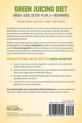 Green-Juicing-Diet-Green-Juice-Detox-Plan-for-Beginners-Includes-Green-Smoothies-and-Green-Juice-Recipes